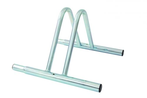 BELLELLI BIke support stand ZINK-PLATED