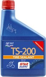 StarBluBIke bicycle tire sealant TS-200 500ml