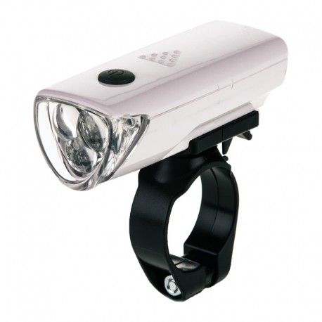 Rhino 3LED Front Light
