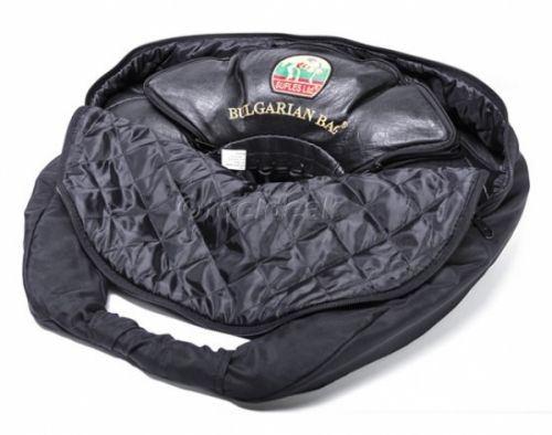 BULGARIAN BAG CARRY BAG