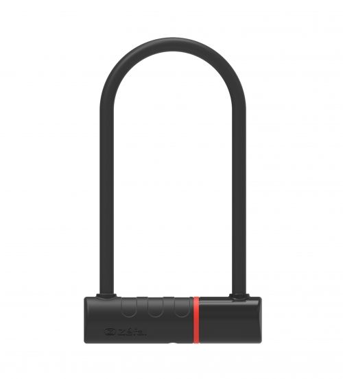 K-Traz U11, Bike Lock, Zefal