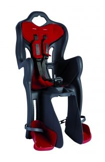 Bellelli B1 rear childseat