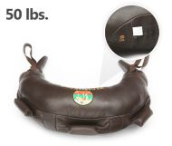 BULGARIAN BAG GENUINE LEATHER