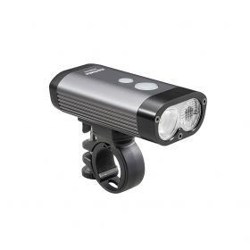 RAVEMEN PR800  LED USB bike light 800lm