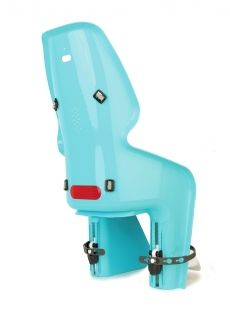 BELLELLI LOTUS bike child seat