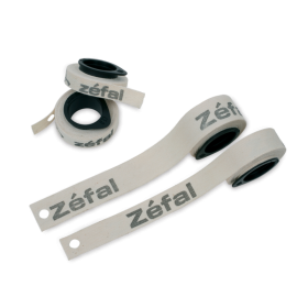 ZEFAL COTTON RIM TAPES 17mm by pair