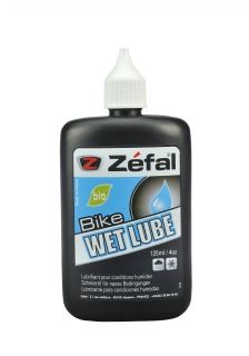 ZEFAL WT LUBE OIL