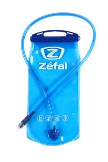 ZEFAL BLADDER 2L