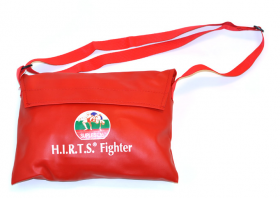 H.I.R.T.S.® Fighter: FITNESSBAND