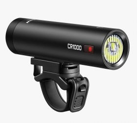 RAVEMEN CR1000 USB bike light