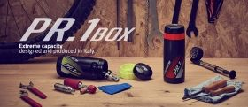 RACEONE TOOLBOX PR1  600cc for MTB-Offroad