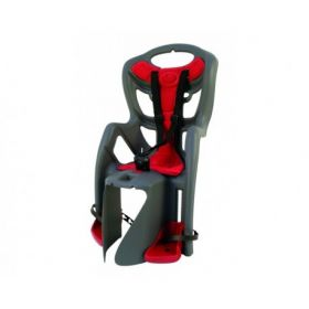 Bellelli Pepe Standard rear childseat