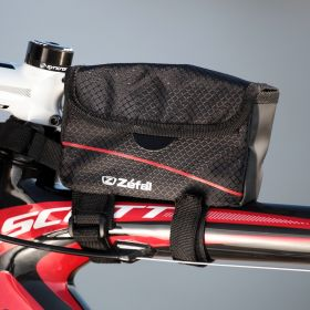 Z Light Front Pack