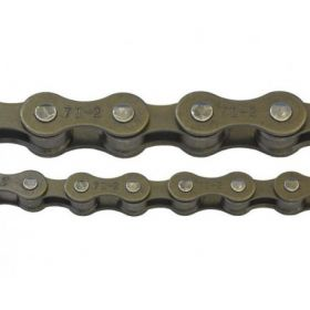 KMC Z410A Single Speed Chain