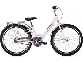 "DRAG Prima 24"" children bike"