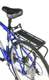 ZEFAL RIDER R70 bike carrier