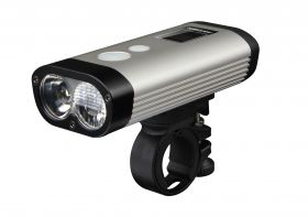 RAVEMEN PR900  LED USB bike light 900 lm