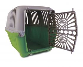 Bellelli rear pet BOX PEGGY